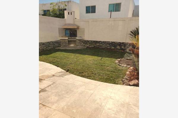 Foto de casa en renta en  , palma real, torreón, coahuila de zaragoza, 0 No. 17