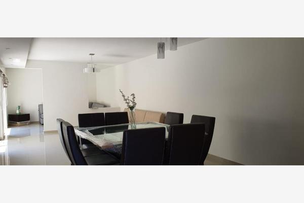 Foto de casa en venta en  , palma real, torreón, coahuila de zaragoza, 0 No. 08