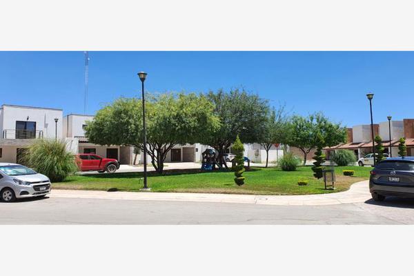 Foto de casa en venta en  , palma real, torreón, coahuila de zaragoza, 0 No. 23