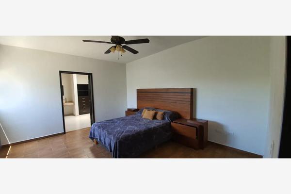 Foto de casa en venta en  , palma real, torreón, coahuila de zaragoza, 0 No. 11