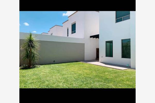 Foto de casa en venta en . ., palma real, torreón, coahuila de zaragoza, 0 No. 02