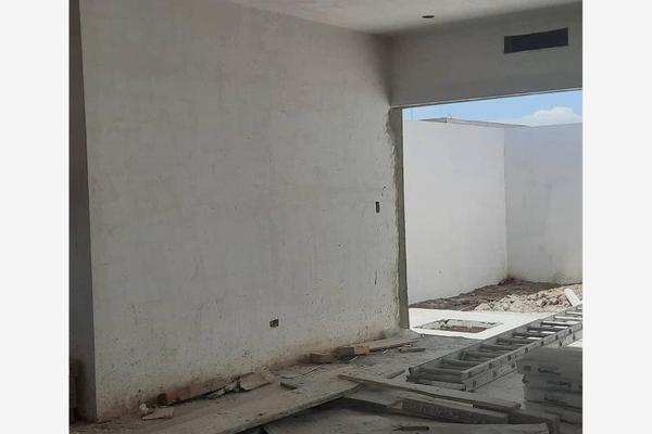 Foto de casa en venta en . ., palma real, torreón, coahuila de zaragoza, 0 No. 04