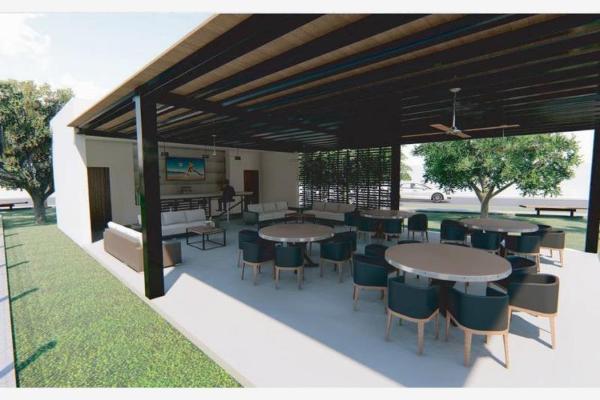 Foto de casa en venta en  , fraccionamiento lagos, torreón, coahuila de zaragoza, 5390443 No. 06