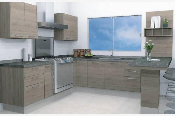 Foto de casa en venta en  , fraccionamiento lagos, torreón, coahuila de zaragoza, 5392065 No. 01