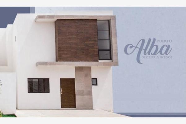 Foto de casa en venta en  , fraccionamiento lagos, torreón, coahuila de zaragoza, 5392065 No. 02