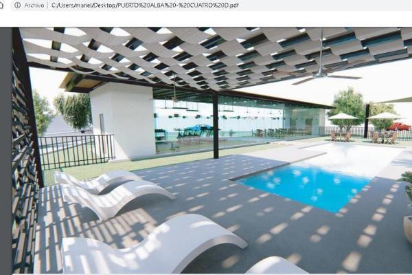 Foto de casa en venta en  , fraccionamiento lagos, torreón, coahuila de zaragoza, 5392065 No. 09