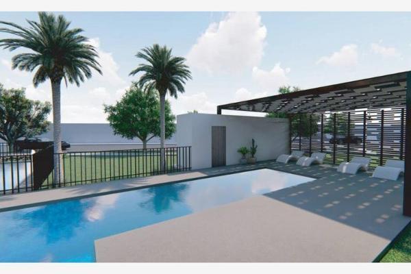 Foto de casa en venta en  , fraccionamiento lagos, torreón, coahuila de zaragoza, 5392065 No. 10