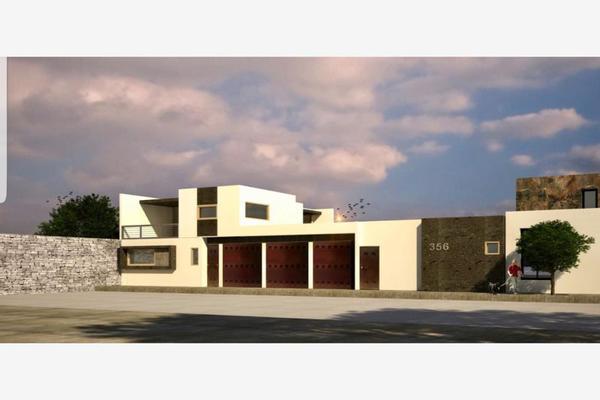 Foto de casa en venta en  , palma real, torre?n, coahuila de zaragoza, 5686075 No. 05
