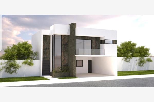 Foto de casa en venta en  , palma real, torre?n, coahuila de zaragoza, 5686075 No. 06