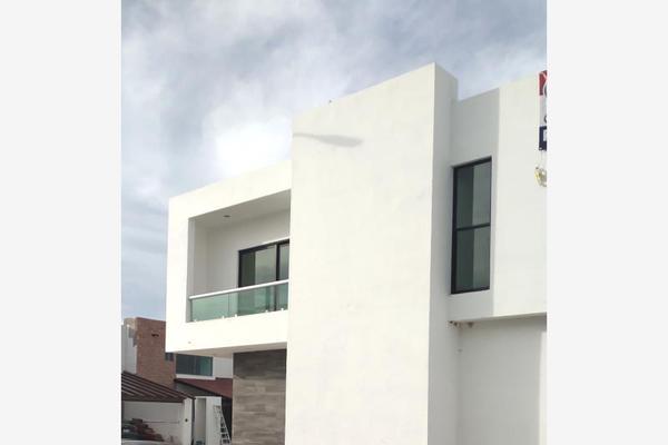 Foto de casa en venta en  , palma real, torreón, coahuila de zaragoza, 6162066 No. 02