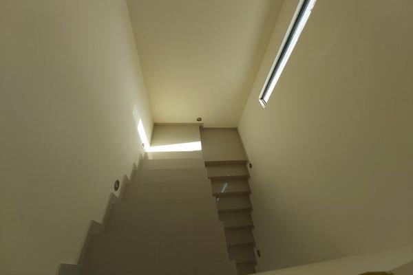 Foto de casa en venta en  , palma real, torreón, coahuila de zaragoza, 6162066 No. 03