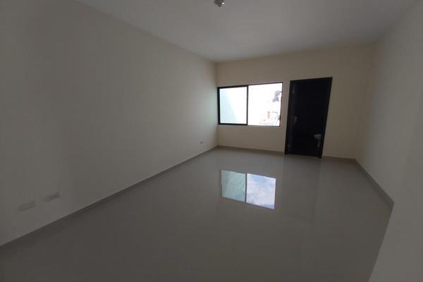 Foto de casa en venta en  , palma real, torreón, coahuila de zaragoza, 6162066 No. 08
