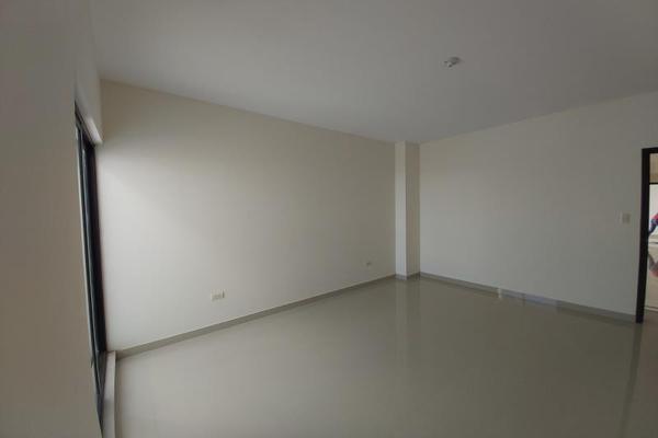 Foto de casa en venta en  , palma real, torreón, coahuila de zaragoza, 6162066 No. 14