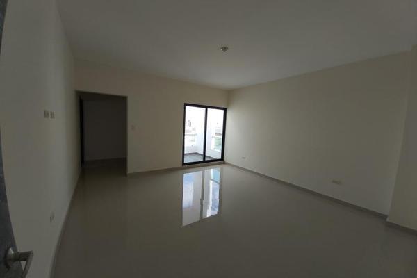 Foto de casa en venta en  , palma real, torreón, coahuila de zaragoza, 6162066 No. 16