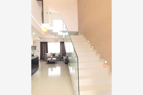 Foto de casa en venta en  , palma real, torreón, coahuila de zaragoza, 7154606 No. 02
