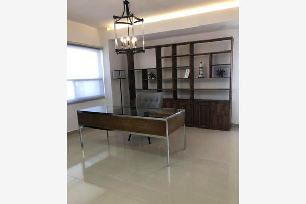 Foto de casa en venta en  , palma real, torreón, coahuila de zaragoza, 7154606 No. 04
