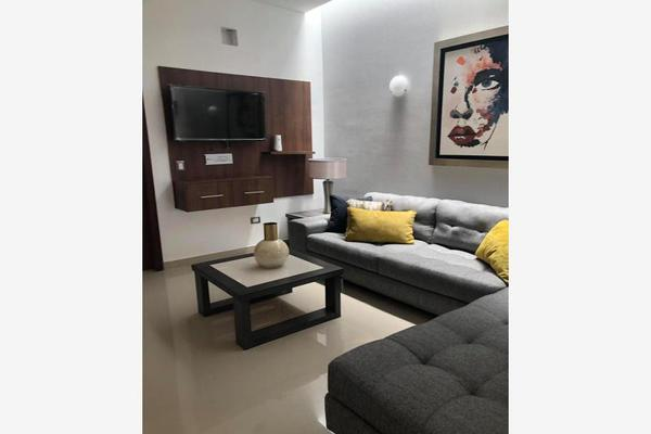 Foto de casa en venta en  , palma real, torreón, coahuila de zaragoza, 7154606 No. 10