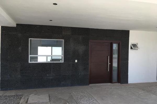 Foto de casa en venta en  , palma real, torreón, coahuila de zaragoza, 8267405 No. 03
