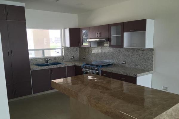 Foto de casa en venta en  , palma real, torreón, coahuila de zaragoza, 8267405 No. 05