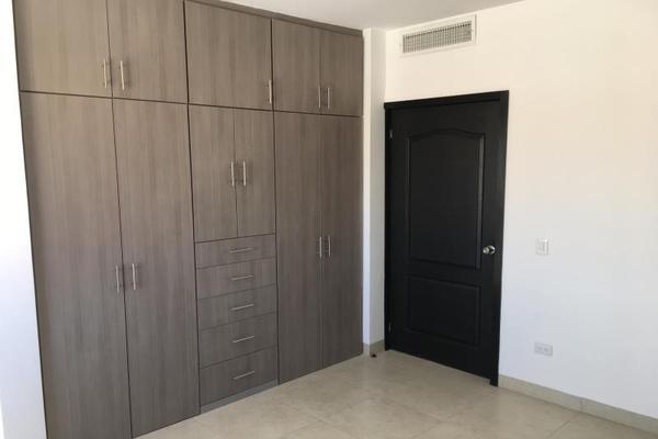 Foto de casa en venta en  , palma real, torreón, coahuila de zaragoza, 8267405 No. 10