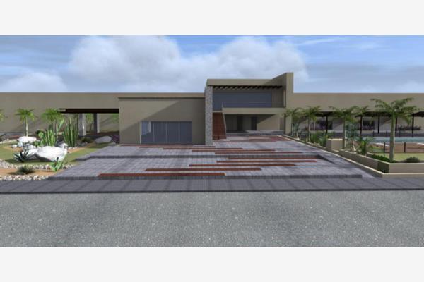 Foto de terreno habitacional en venta en  , palma real, torreón, coahuila de zaragoza, 9228030 No. 03