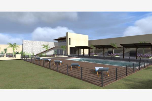 Foto de terreno habitacional en venta en  , palma real, torreón, coahuila de zaragoza, 9228030 No. 05