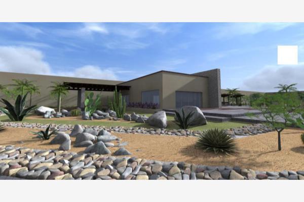 Foto de terreno habitacional en venta en  , palma real, torreón, coahuila de zaragoza, 9228030 No. 07