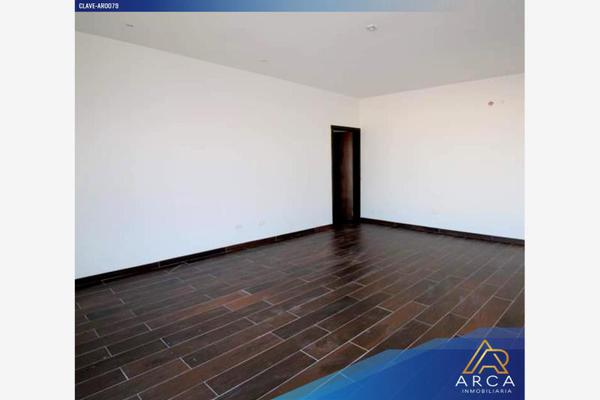 Foto de casa en venta en palma real viñedos 0, palma real, torreón, coahuila de zaragoza, 0 No. 11