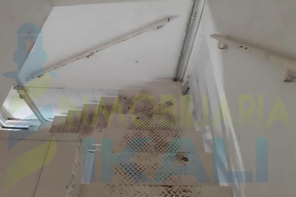 Foto de bodega en venta en  , palma sola, poza rica de hidalgo, veracruz de ignacio de la llave, 10225673 No. 12