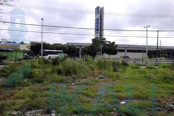 Foto de terreno comercial en renta en  , palma sola, poza rica de hidalgo, veracruz de ignacio de la llave, 7266668 No. 03