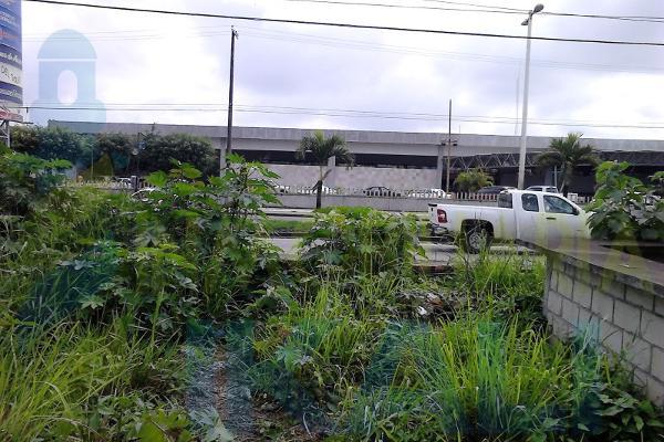 Foto de terreno comercial en renta en  , palma sola, poza rica de hidalgo, veracruz de ignacio de la llave, 7266668 No. 04