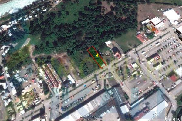 Foto de terreno comercial en renta en  , palma sola, poza rica de hidalgo, veracruz de ignacio de la llave, 7266668 No. 06