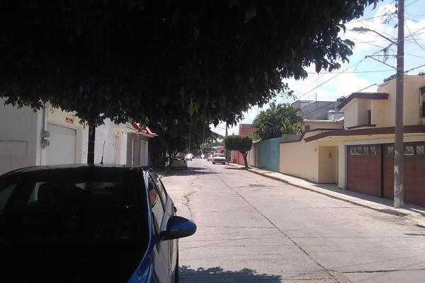 Foto de casa en venta en palma viajero , ampliación las palmas, tuxtla gutiérrez, chiapas, 5319390 No. 02