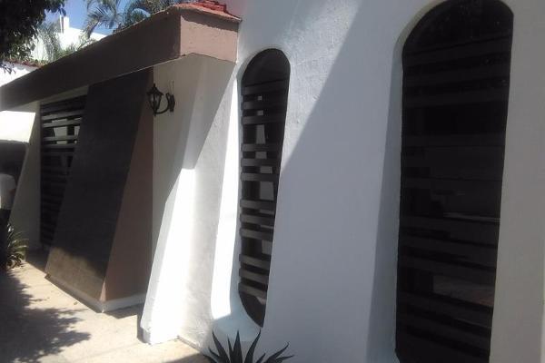 Foto de casa en venta en palma viajero , ampliación las palmas, tuxtla gutiérrez, chiapas, 5319390 No. 03