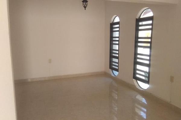 Foto de casa en venta en palma viajero , ampliación las palmas, tuxtla gutiérrez, chiapas, 5319390 No. 05