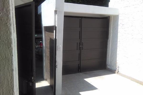 Foto de casa en venta en palma viajero , ampliación las palmas, tuxtla gutiérrez, chiapas, 5319390 No. 07