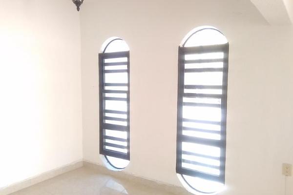 Foto de casa en venta en palma viajero , ampliación las palmas, tuxtla gutiérrez, chiapas, 5319390 No. 08