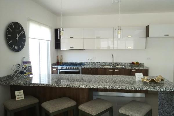 Foto de casa en venta en palmar del rey 1, las jarretaderas, bahía de banderas, nayarit, 5935565 No. 06