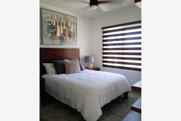 Foto de casa en venta en palmar del rey 1, las jarretaderas, bahía de banderas, nayarit, 5935565 No. 09