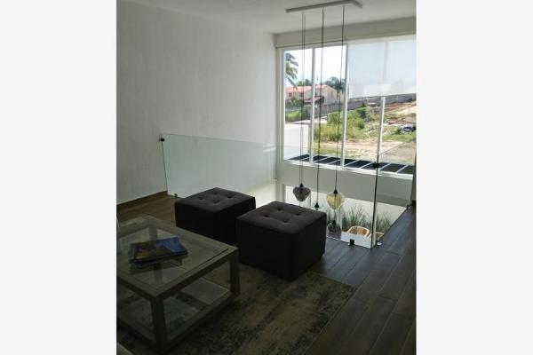 Foto de casa en venta en palmar del rey 1, las jarretaderas, bahía de banderas, nayarit, 5935565 No. 10