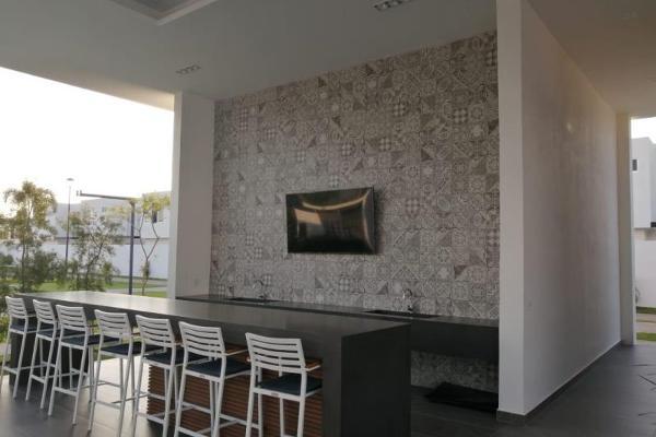 Foto de casa en venta en palmar del rey 1, las jarretaderas, bahía de banderas, nayarit, 5935565 No. 22