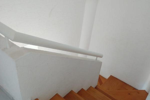Foto de casa en renta en  , palmares, querétaro, querétaro, 0 No. 10