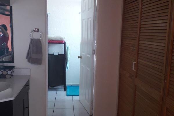 Foto de casa en venta en  , palmares, querétaro, querétaro, 14035011 No. 18