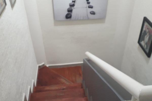 Foto de casa en venta en  , palmares, querétaro, querétaro, 14035011 No. 19