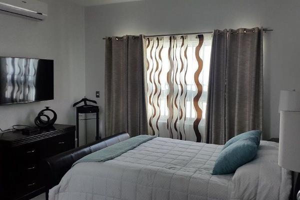 Foto de casa en venta en  , palmares residencial, monterrey, nuevo león, 2626628 No. 16