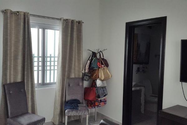 Foto de casa en venta en  , palmares residencial, monterrey, nuevo león, 2626628 No. 28