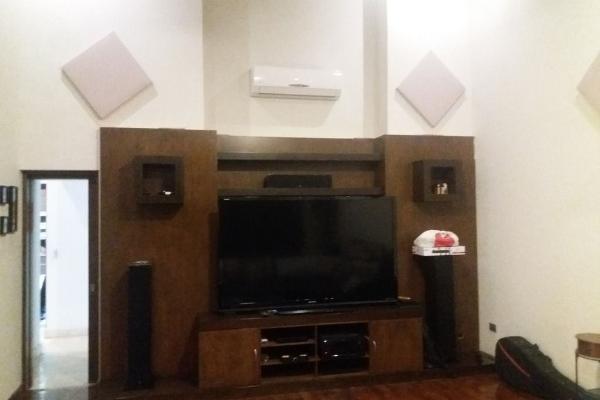 Foto de casa en venta en  , palmares residencial, monterrey, nuevo león, 5684651 No. 23