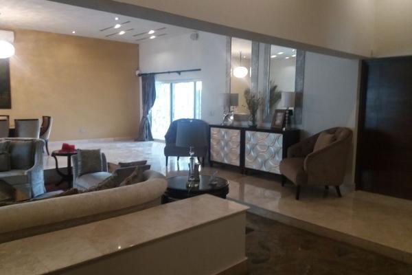 Foto de casa en venta en  , palmares residencial, monterrey, nuevo león, 5684651 No. 24