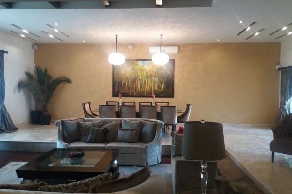 Foto de casa en venta en  , palmares residencial, monterrey, nuevo león, 5684651 No. 25