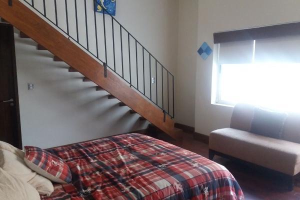 Foto de casa en venta en  , palmares residencial, monterrey, nuevo león, 5684651 No. 34